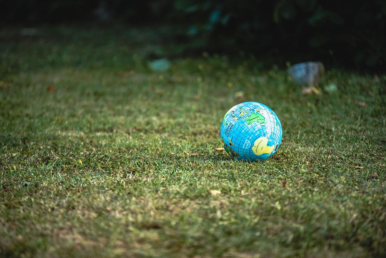 Bli med i Kristianias klimakonkurranse 2021