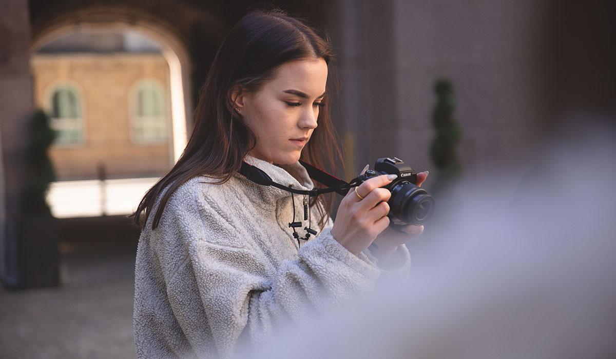 SoFI og Bilder Nordic innlemmes i Fagskolen Kristiania