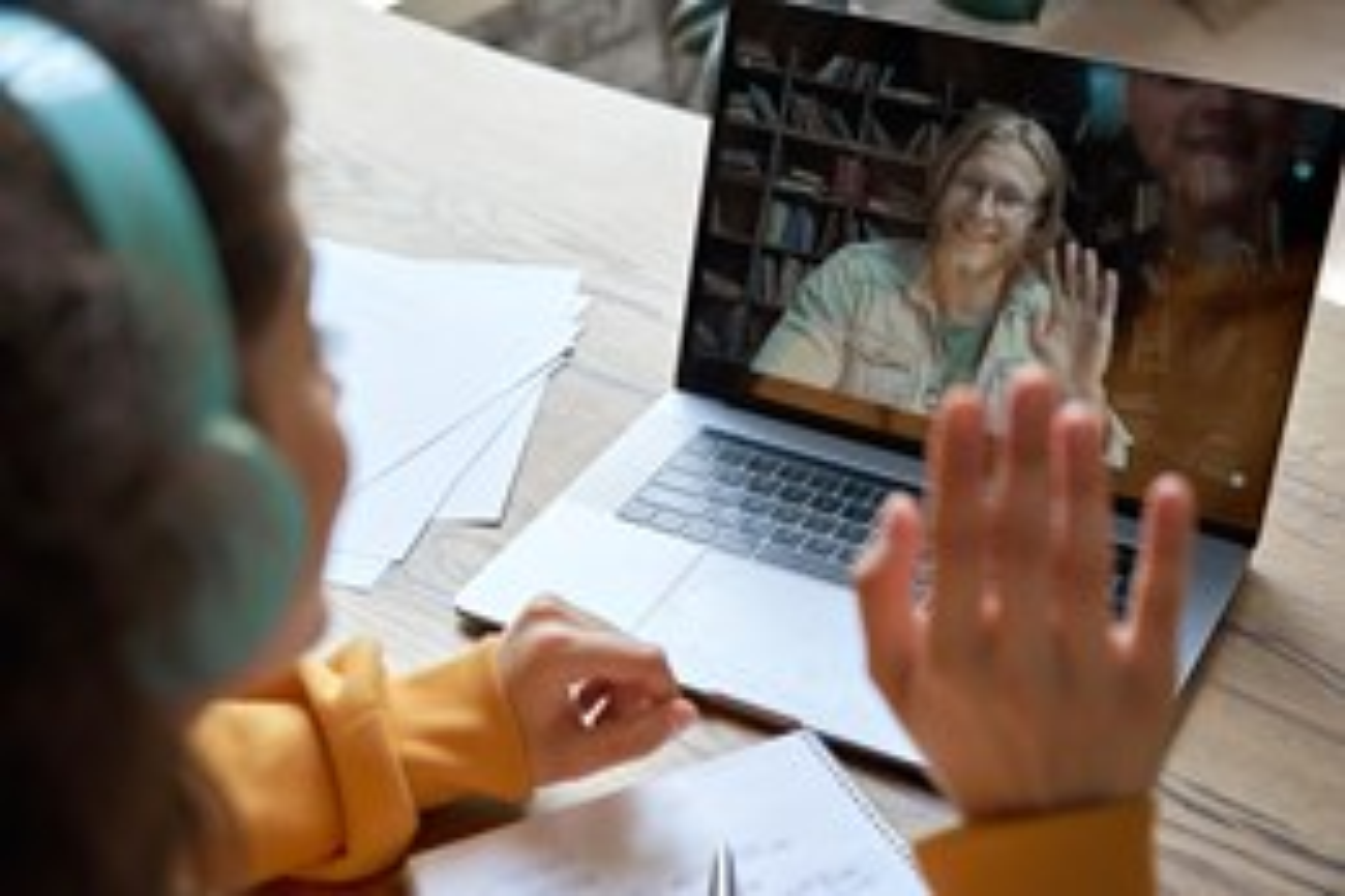 Praktisk pedagogikk og digital kompetanseutvikling