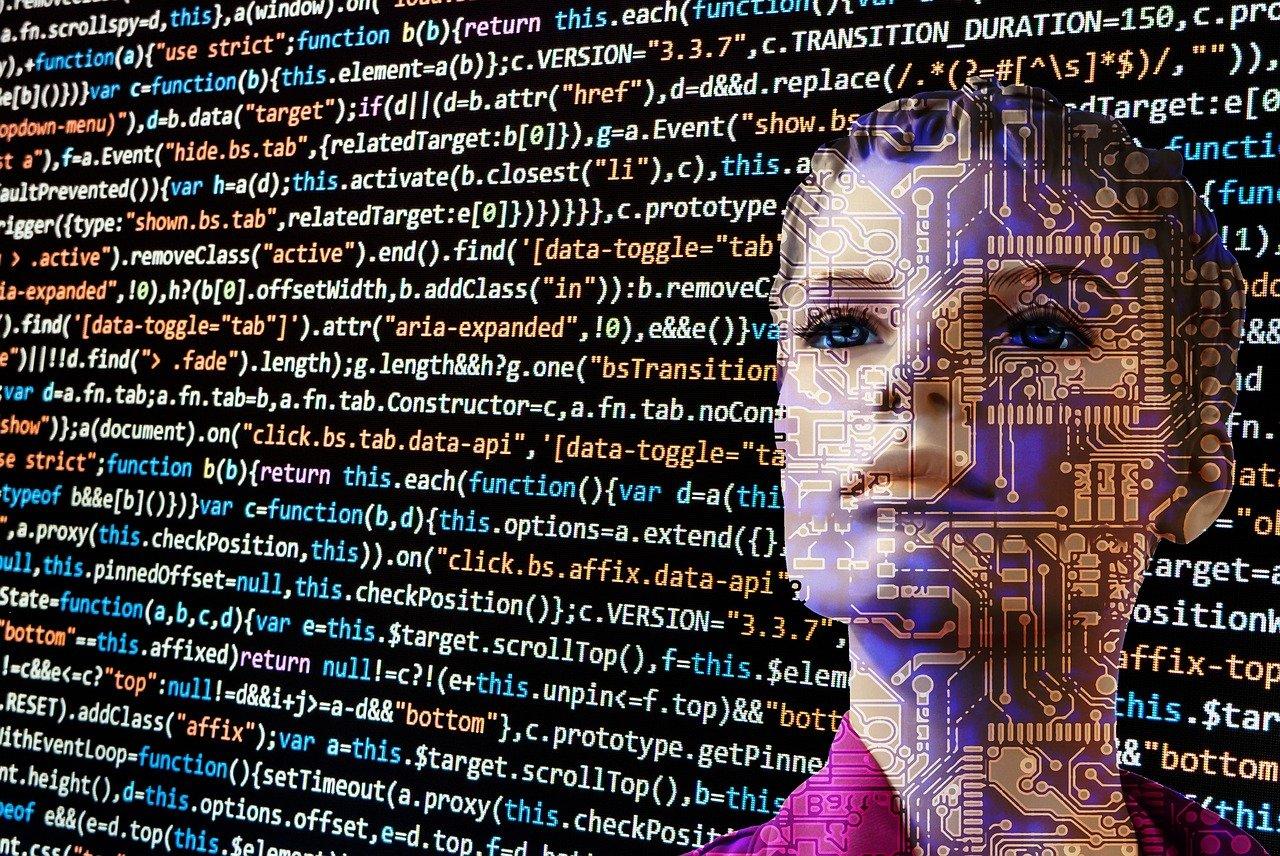 Hva skal intelligente roboter gjøre med uetiske mennesker?