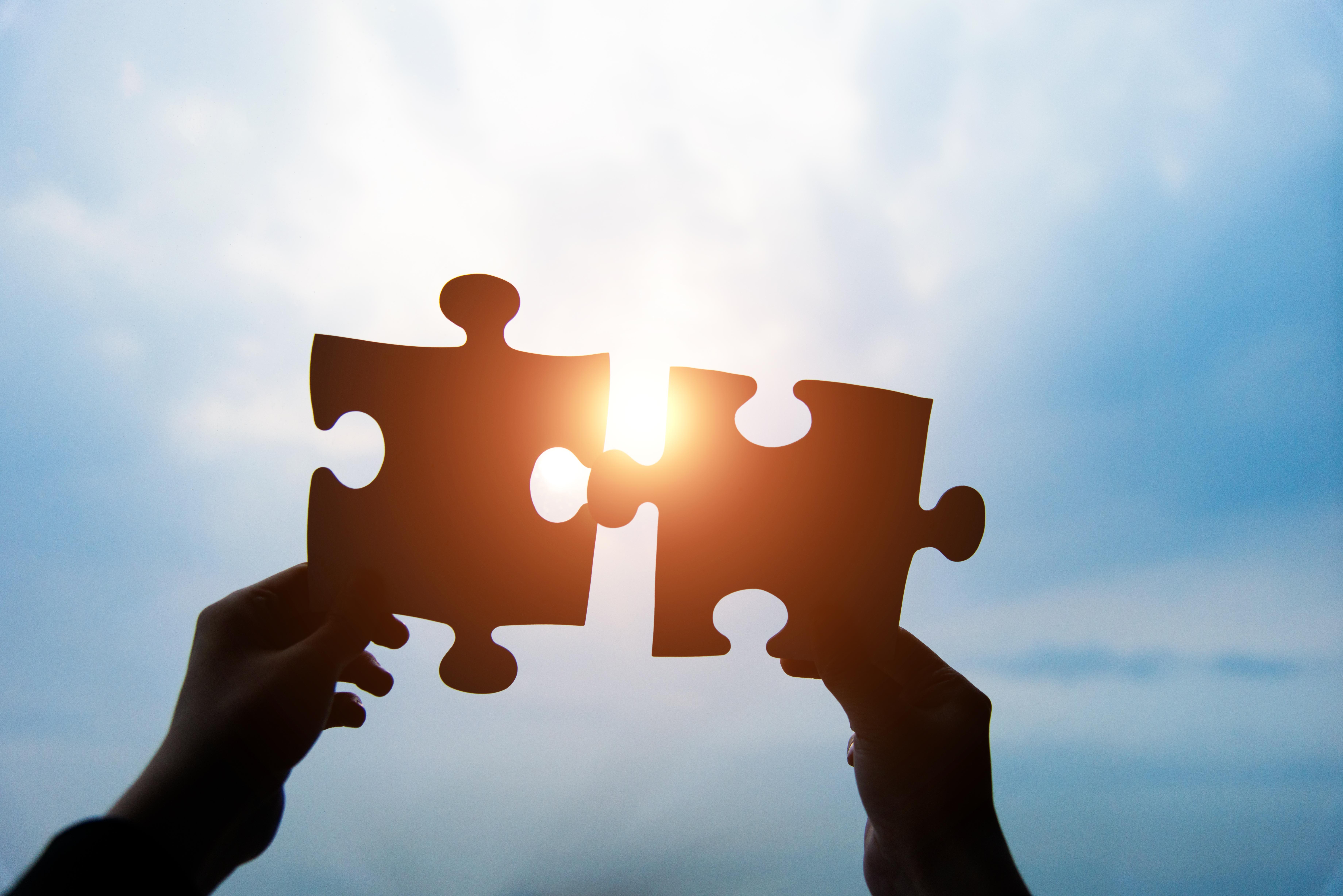 Oppdragsforskning og samarbeid