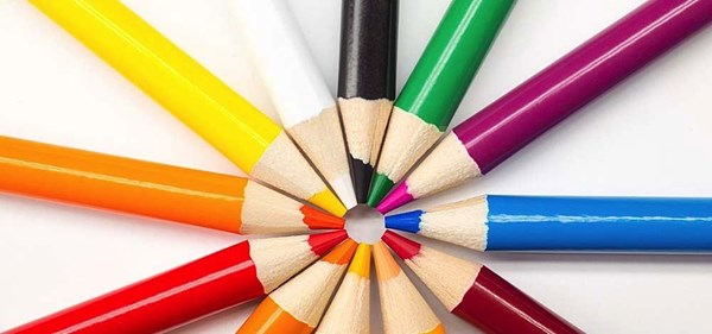 Få hjelp til å søke om å bli merittert underviser