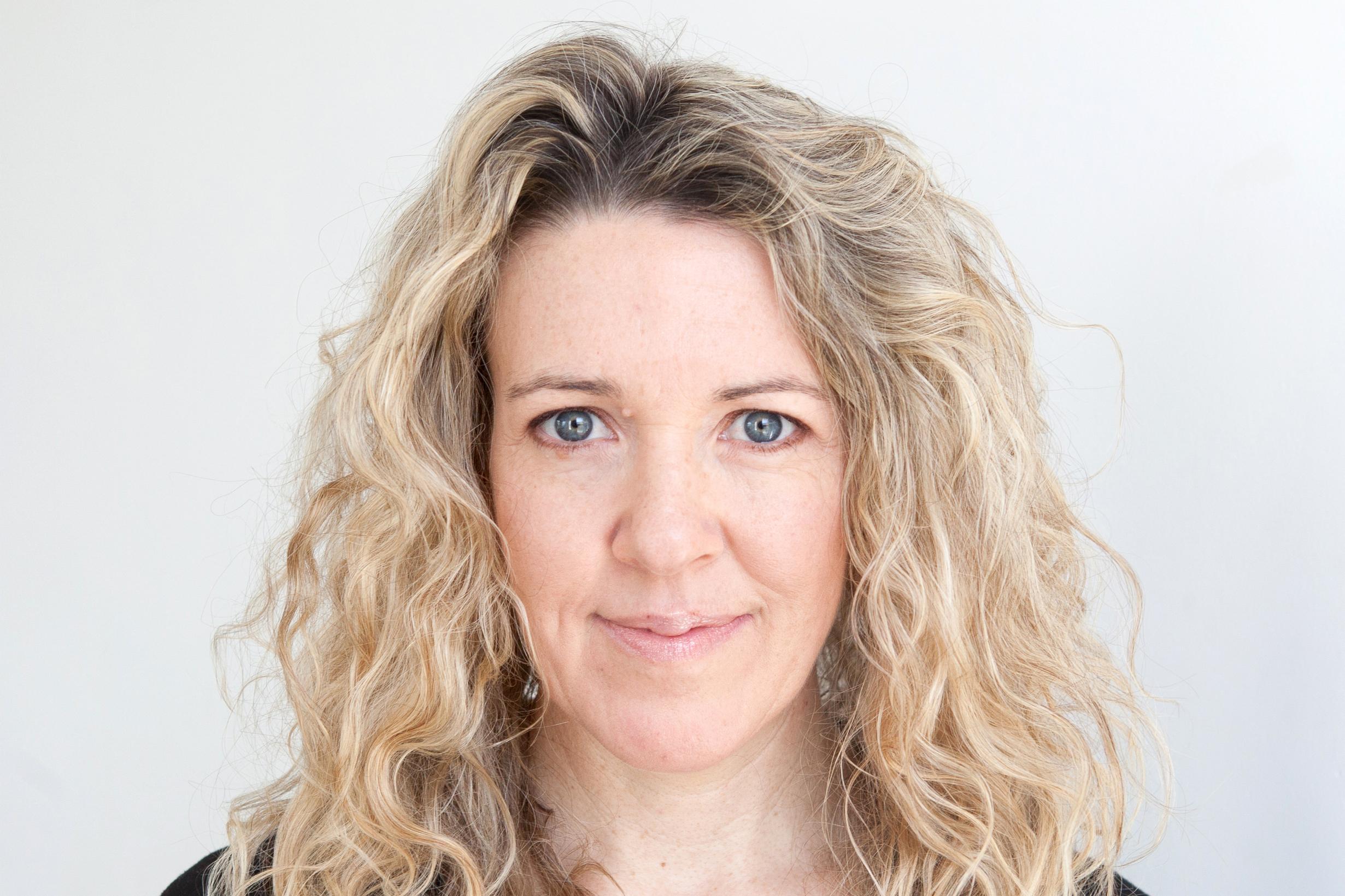 Pulitzer-vinner underviser i Bergen