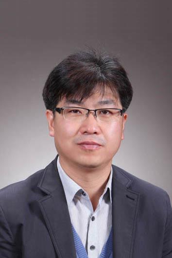 Myeong Soo Lee
